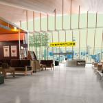 Aeroportohall-inquadratura-okok