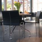 Cafe_capucino_freitag_11-780x520