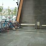GRIGIO-R11-R10-esterno-bici-ok