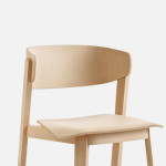 Wolfgang_chair-wood_bx