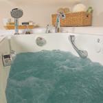 baths-bathtubs