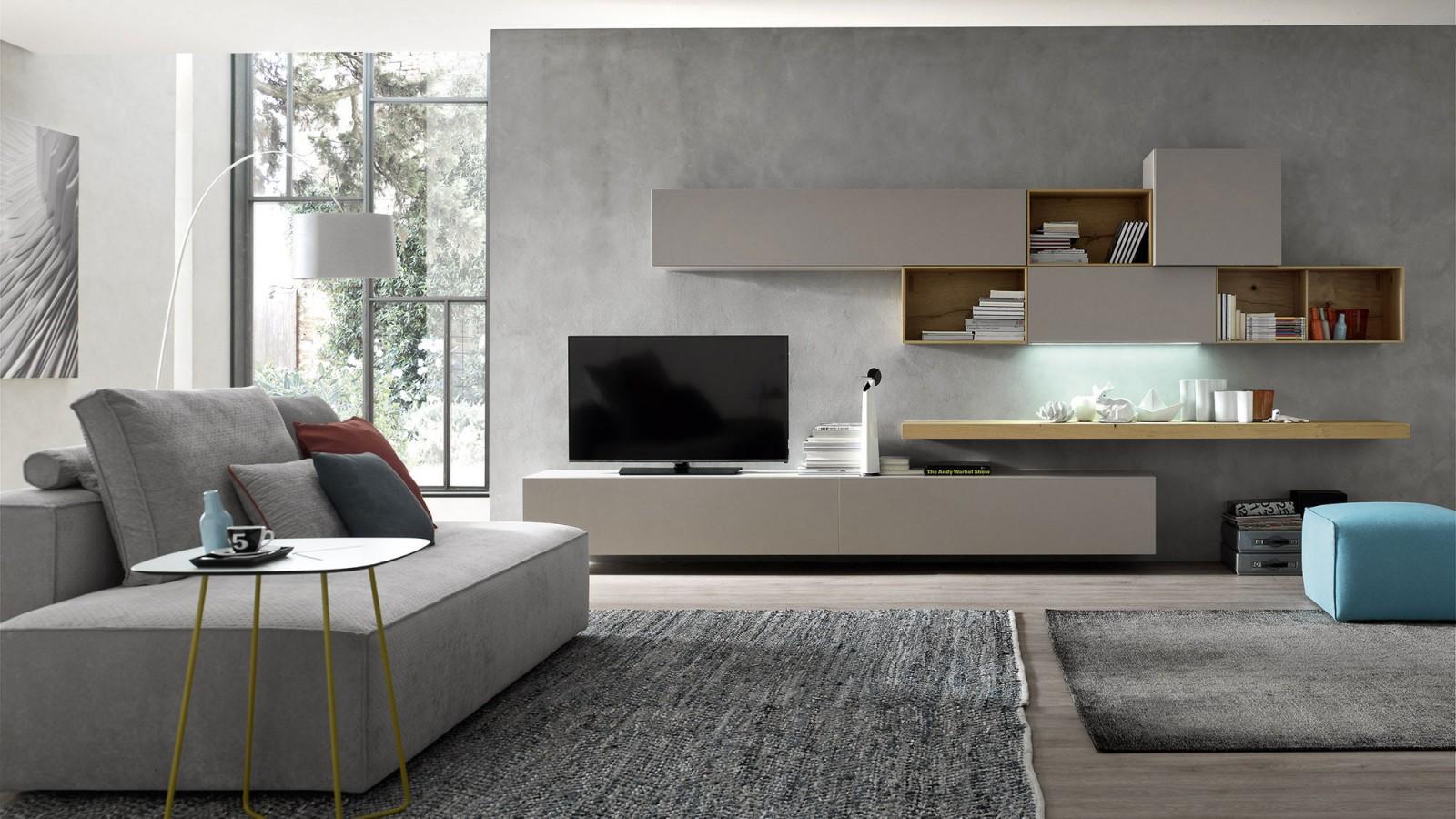 orme-arredamento-soggiorno-comp1-2-modulo-1600x900