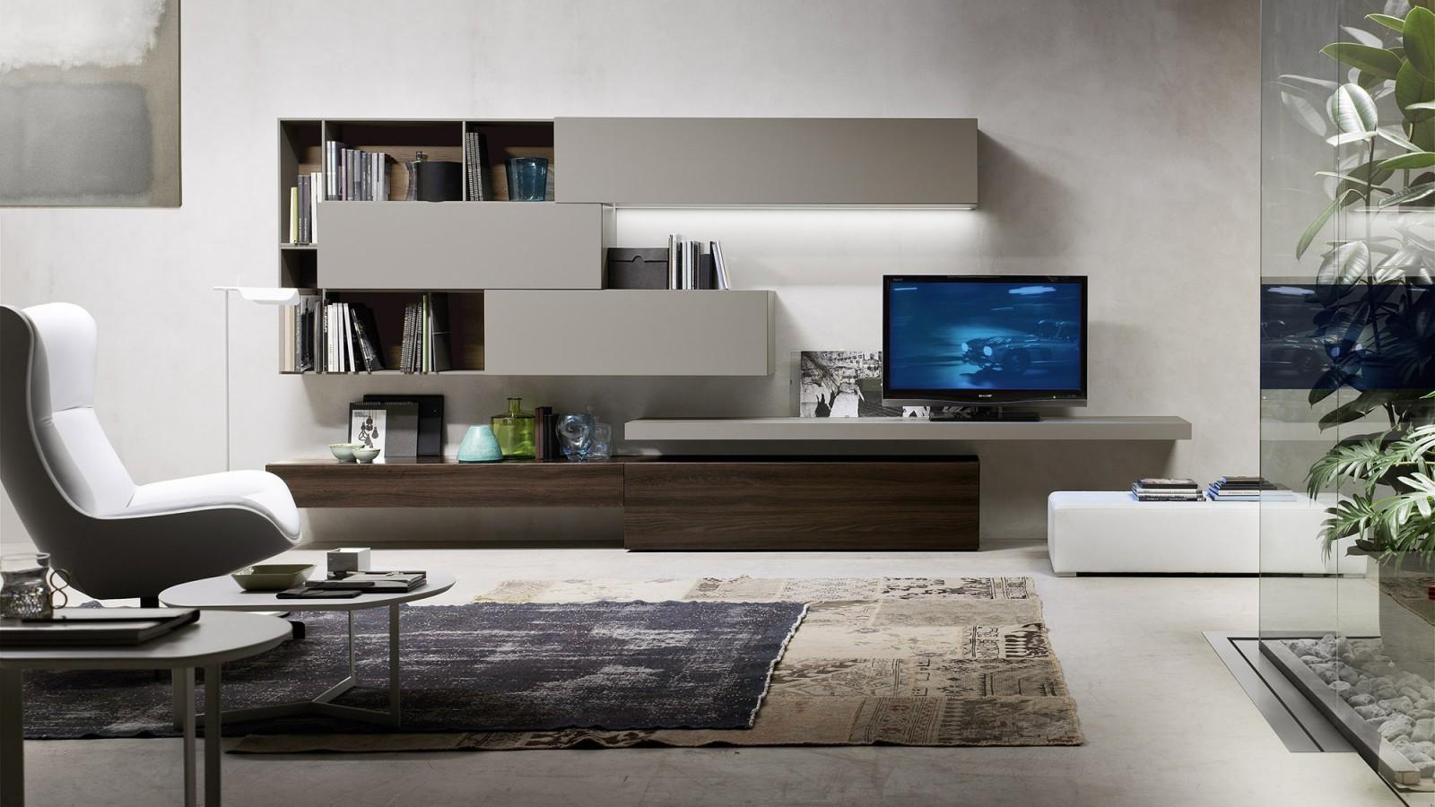 orme-arredamento-soggiorno-comp6-1-modulo-1600x900