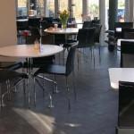 Cafe_capucino_freitag_2-780x520