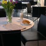 Cafe_capucino_freitag_4-780x520