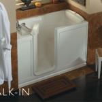bathslandingwalkin