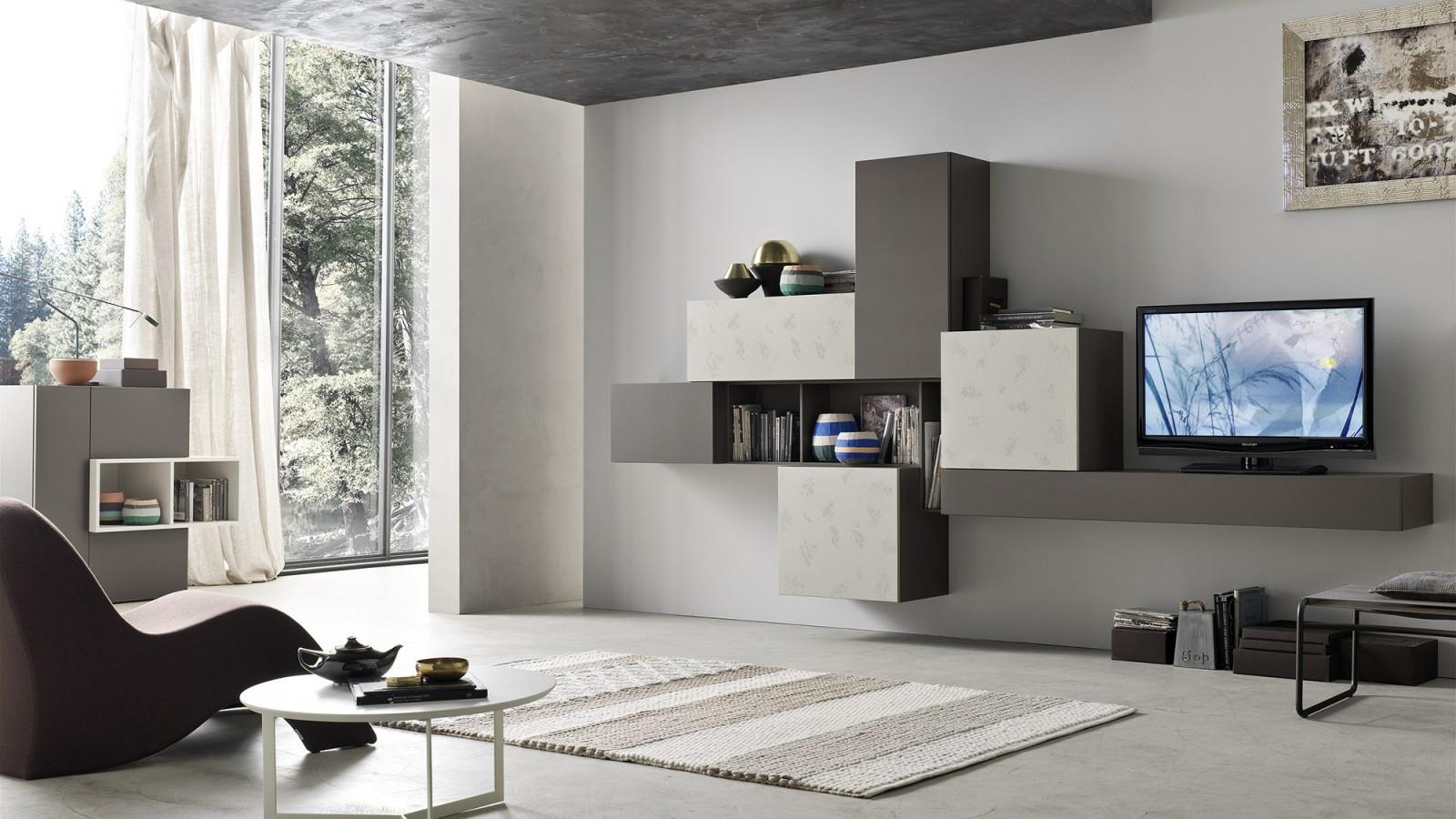 orme-arredamento-soggiorno-comp7-1-modulo-1600x900