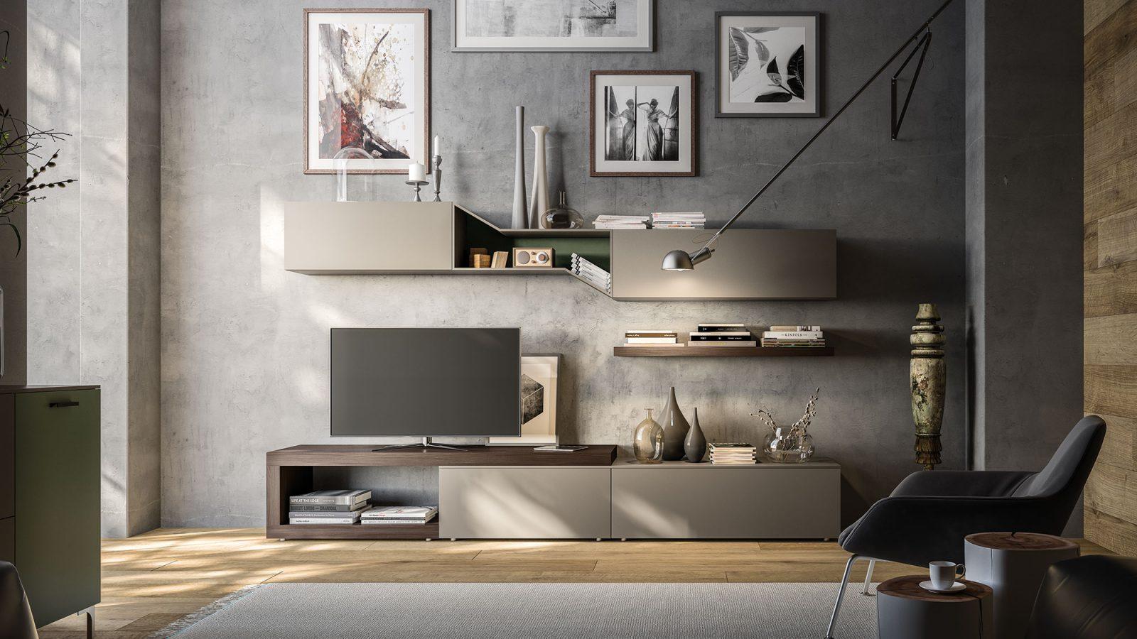 orme-arredamento-soggiorno-light-day-14-0-1600x900