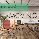 ufficio-moving_ENG